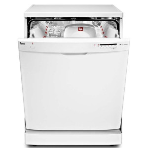 lavavajillas-cri
