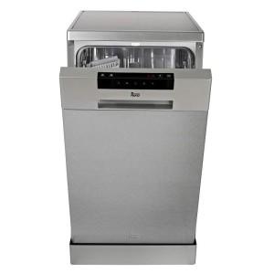 lavavajillas-teka-lp8440-inox-45cm