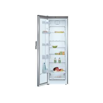 frigorifico-balay-3fc1651l-1