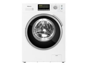 lavadora-hisense-wfh8014-blanco-a-8kg