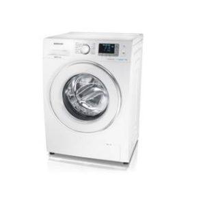 lavadora-samsung-wf70f5edw4w-ecobubble-7kg