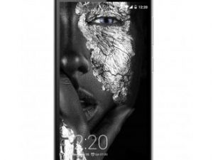 smartphone-hisense-u989bk-s-55-quad-core8gb-rom1gb-ramnegro-plata