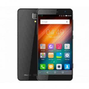 telefono-movil-smartphone-hisense-c20-king-kong-ii-negro-5-4g-octa-core-13-mpx-5-mpx-32gb-rom-3gb-ram-gorilla-glass-4-resistente