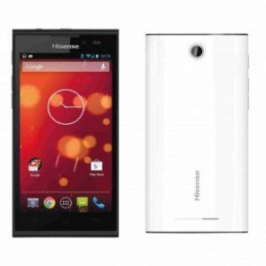 telefono-movil-smartphone-hisense-hsu939-pantalla-45-qhd-ips-dual-core-13-ghz-512mb-4gb-camara-trasera-5-mp-camara-frontal-03mp-