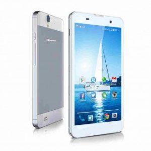 telefono-movil-smartphone-hisense-u800-pantalla-5-hd-procesador-quad-core-12-ghz-1-16gb-camara-trasera-8-megapixel-flash-3g-blan