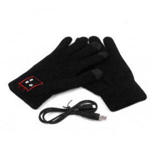 gadget-guante-bluetooth-permite-usar-la-mano-como-un-telefono-microfono-y-altavoz