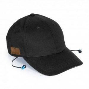 gadget-gorra-deportiva-phoenix-phcapbtb-auriculares-bluetooth