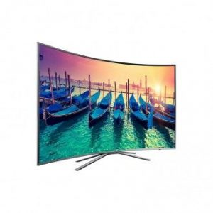 led-4k-uhd-curvo-tv-samsung-55-ue55ku6500uxxc-smart-tv-1600hz-pqi-hdmi-usb-video-wifi