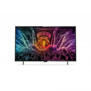 led-tv-philips-49-49puh6101-4k-3840-x-2160-hdmi-usb-smart-wifi