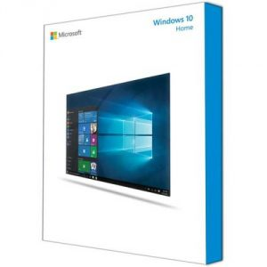 windows-10-home-32-64-phoenix-licencia-integracion-mas-coa-instalado-en-pc___PHWIN10HOMECOA-1